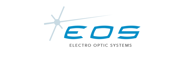 EOS Electro Optic Systems