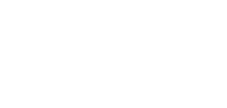 Bart Group